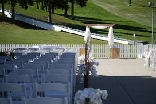 Special Event Rentals - Photo 9