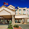 Holiday Inn - Motels - 403-380-5050