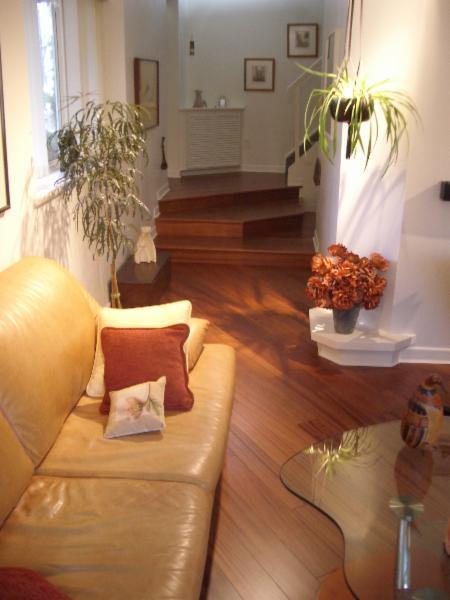 A A Affordable Flooring North York On 9 Marlington