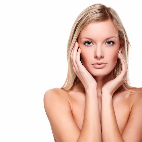 Rejuvenate Esthetics & Laser Skin Care Studio - Photo 10