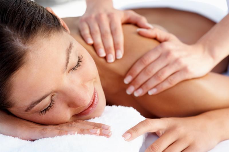Rejuvenate Esthetics & Laser Skin Care Studio - Photo 2