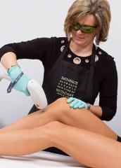Rejuvenate Esthetics & Laser Skin Care Studio - Photo 8
