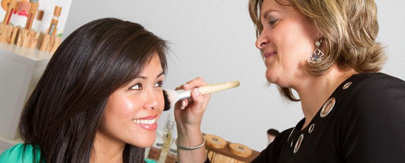 Rejuvenate Esthetics & Laser Skin Care Studio - Photo 7