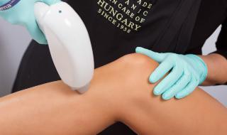 Rejuvenate Esthetics & Laser Skin Care Studio - Photo 6