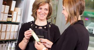 Rejuvenate Esthetics & Laser Skin Care Studio - Photo 9