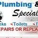 Harmcor Plumbing & Heating Ltd - Plumbers & Plumbing Contractors - 780-414-1040