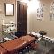 Dr J-R Pinette - Cliniques - 450-589-8022