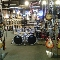 Pat Alonzo Music Shop - Musical Instrument Stores - 519-753-6804