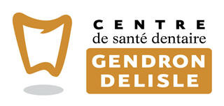 Centre de Santé Dentaire Gendron Delisle - Photo 1