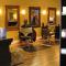 Picasso's Hair - Salons de coiffure et de beauté - 902-894-4950