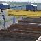 Metalium (Moncton Div) - Steel Distributors & Warehouses - 1-877-855-1887