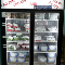 Nature's Munchies Pet Food & Supplies Inc - Pet Shops - 780-757-7387