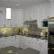Kitchens Plus - Kitchen Cabinets - 204-885-6478