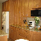 Kitchens Plus - Cabinet Makers - 204-885-6478