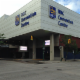 RBC Convention Centre Winnipeg - Convention Centres & Facilities - 204-956-1720