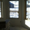 First Choice Siding & Windows Ltd - Eavestroughing & Gutters - 780-428-0244