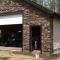 First Choice Siding & Windows Ltd - Home Improvements & Renovations - 780-428-0244