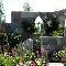 Hastings Lake Gardens - Greenhouse Sales & Service - 780-662-2494