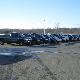 ROY'S CHEVROLET BUICK GMC INC - Concessionnaires d'autos d'occasion - 613-525-2300