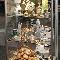 L Décors - Conception et fabrication d'étalages et de présentoirs - 514-826-7407