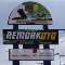 Remorkoto - Vente et location de remorques - 819-539-3228