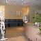 Clinique De Physiothérapie De Varennes - Ergothérapeutes - 450-652-3637