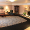 View Floors By Touchtone Carpets Ltd's St Albert profile