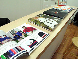 A Brick Shirt House - Photo 4