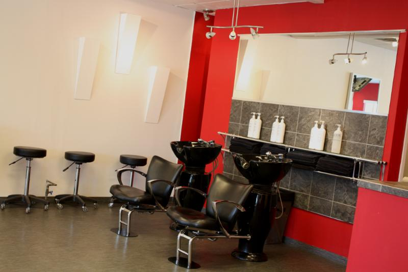 Vain Hair & Body Studio - Photo 7