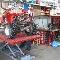 Atelier Du Quad Inc (L') - Véhicules tout terrain - 450-588-0707