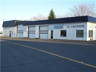 Garage J L Lacoste Fils - Photo 8
