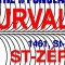 Centre Du Ponceau Courval Inc - Tuyaux - 450-564-2130