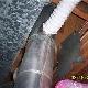 Alberta Property Inspection Ltd - Home Inspection - 780-486-4412