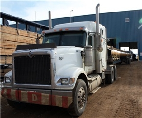 ClearStream Transportation Services - Photo 1