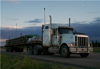 ClearStream Transportation Services - Photo 4