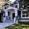 Ackard Contractors Ltd - Home Improvements & Renovations - 780-414-0686