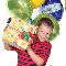 Il Etait Une Fois Vision Varennes - Kindergartens & Pre-school Nurseries - 450-652-4848