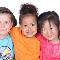 Il Etait Une Fois Vision Varennes - Écoles maternelles et pré-maternelles - 450-652-4848