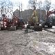 Excavation Nordel Inc - Sable & gravier - 450-472-1653