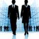 Alpha North Group Ltd - Employment Agencies - 647-427-4923