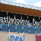 Castledowns Dental Clinic-Dr. M G Sloboda - Dentists - 780-456-4441