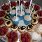 Turning Leaf Catering - Caterers - 902-488-1492
