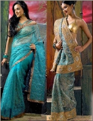 Bombay Fashions & Fabrics - Photo 3