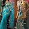 Bombay Fashions & Fabrics - Photo 3