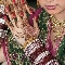 Bombay Fashions & Fabrics - Fabric Stores - 204-783-0904
