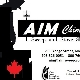 AIM Chimney Sweep & Stove Shop - Fireplaces - 705-526-0051
