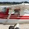 Winnipeg Aviation 2003 - Aircraft & Private Jet Charter & Rental - 204-338-7923