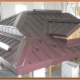 Stoll Metal Sales - Roofing Materials & Supplies - 705-887-1750
