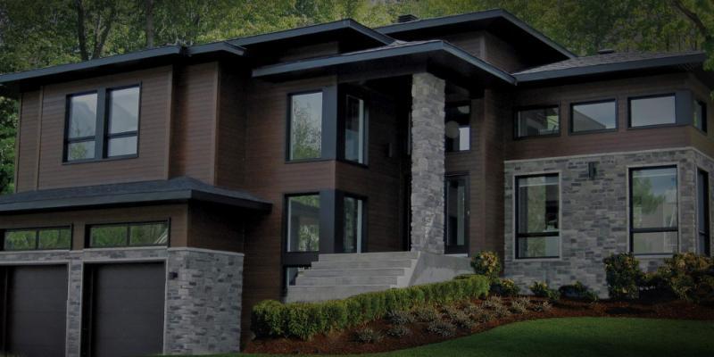 agremat horaire d 39 ouverture 13755 rue de la chapelle mirabel qc. Black Bedroom Furniture Sets. Home Design Ideas
