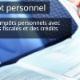 Charbonneau CPA Inc - Comptables professionnels agréés (CPA) - 450-907-3610
